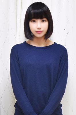 ひより/五反田No.1デリヘル東京美少女コレクション