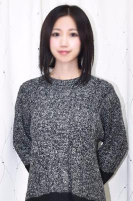 まる/五反田No.1デリヘル東京美少女コレクション